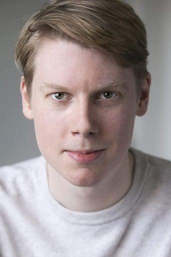 Eric Sigmundsson Profile photo