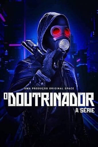 O Doutrinador A Série 1ª Temporada Torrent