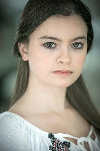 Image of Dalila Bela