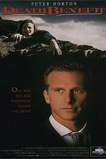 Watch Death Benefit 1996 full online free