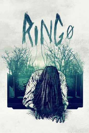 Watch Ringu 0 Free Movie Online