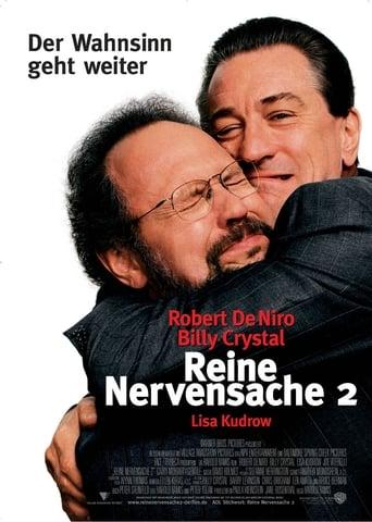 Reine Nervensache 2 - Komödie / 2003 / ab 12 Jahre