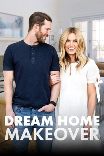 Download and Watch Dream Home Makeover