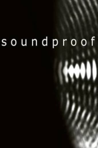 Poster of Soundproof