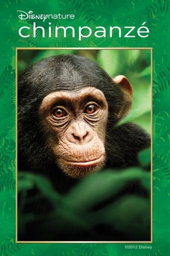 Assistir Disneynature: Chimpanzé online