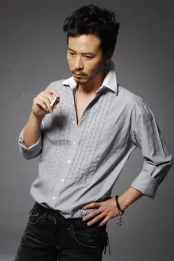 Image of Yin Chao-Te