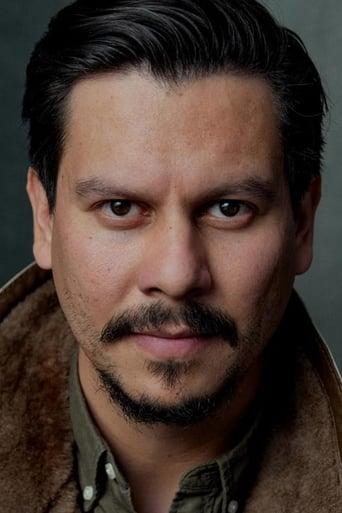 Jose Palma Profile photo
