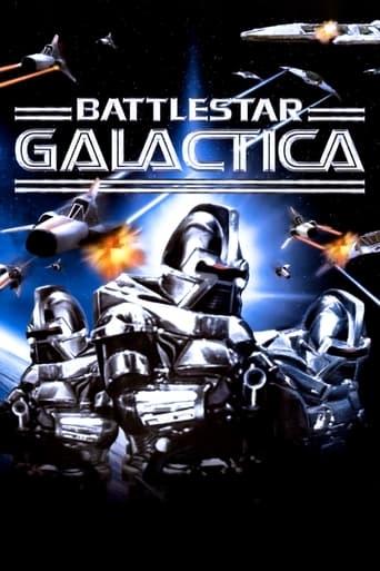 Download and Watch Battlestar Galactica