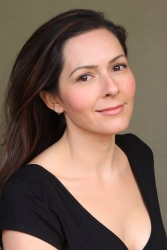Image of Dahlia Waingort