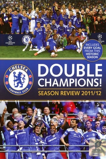 Watch Chelsea FC - Season Review 2011/12 2012 full online free