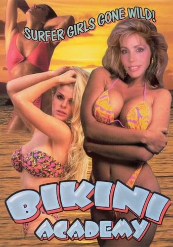 Poster of Babe Watch: Forbidden Parody