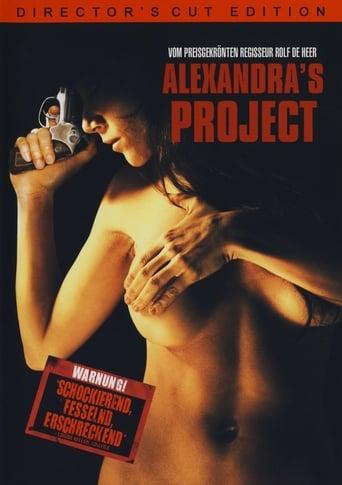 Alexandras Projekt