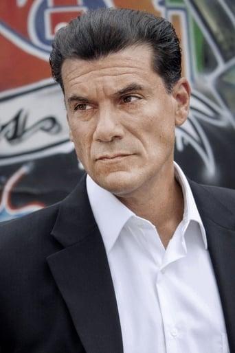 Image of John Bianco