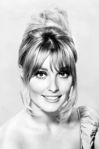 Image of Sharon Tate