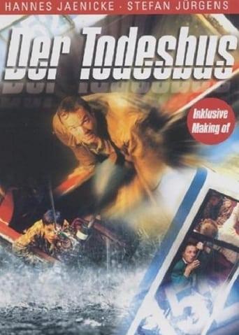 Der Todesbus - TV-Film / 1998 / ab 0 Jahre