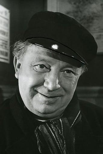 Rasmus Christiansen
