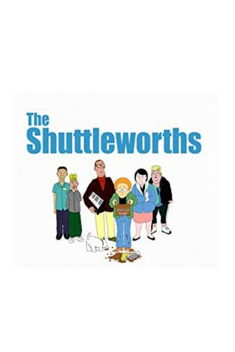 The Shuttleworths