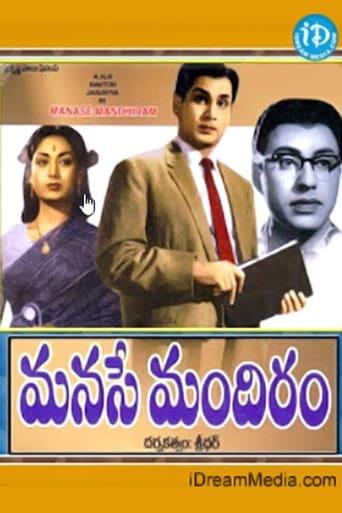 Watch Manase Mandiram Online Free Putlocker