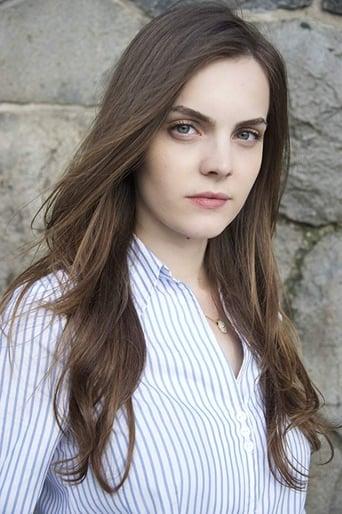 Image of Adriana Hercigonja