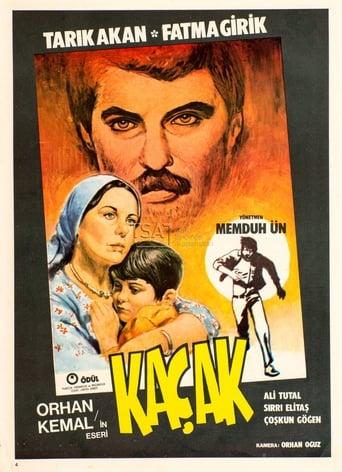 Watch Kaçak full movie online 1337x