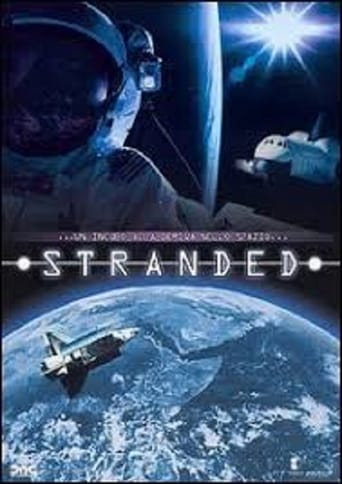 Watch Stranded Online Free Putlocker