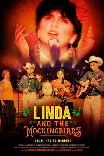 Watch Linda and the Mockingbirds Online