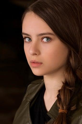 Simone Lockhart Profile photo