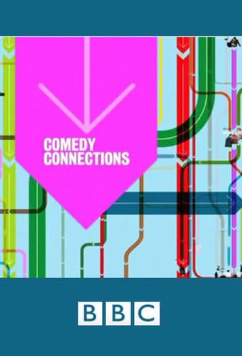 Capitulos de: Comedy Connections