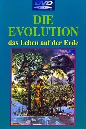 Die Evolution - Das Leben auf der Erde