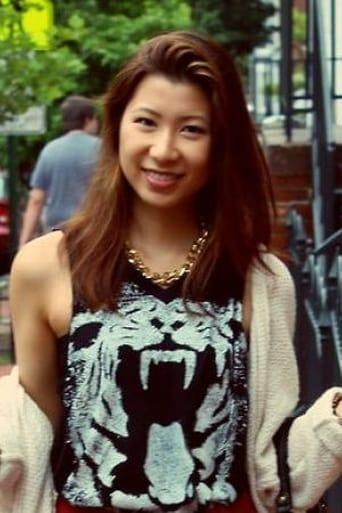 Image of Alexandra Fong
