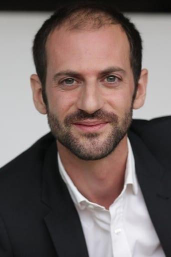 Yann Sorton