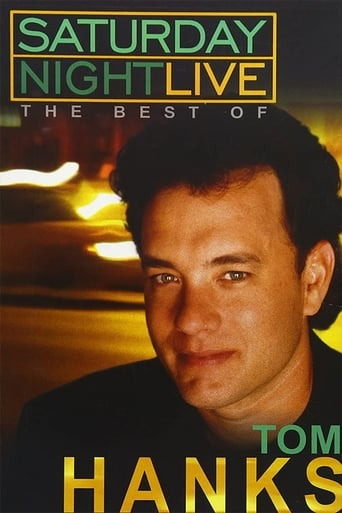 Watch Saturday Night Live: The Best of Tom Hanks Online Free Putlocker