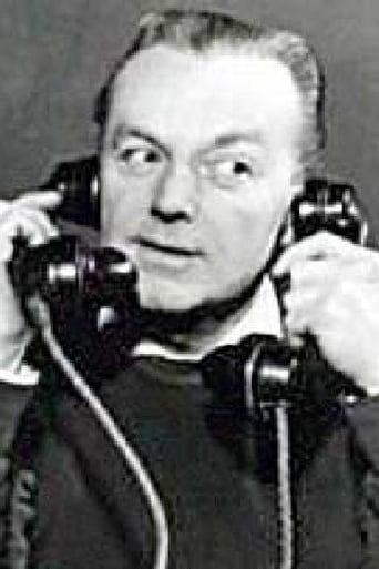 Джордж Мун