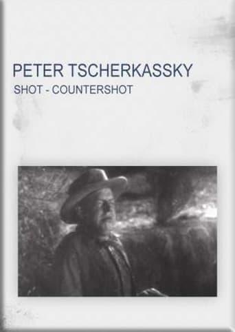 Shot - Countershot