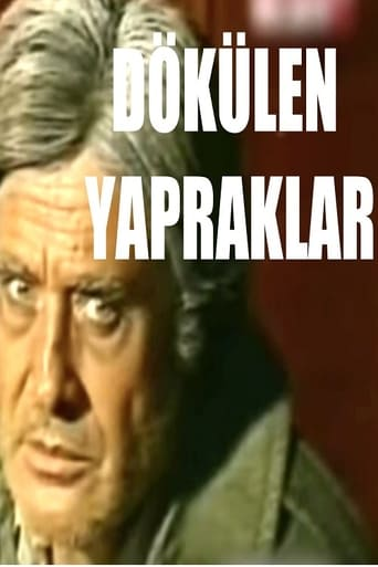Watch Dökülen Yapraklar Online Free Putlocker