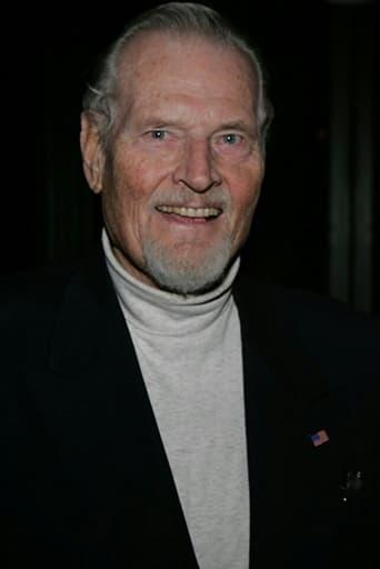 Darrell Sandeen