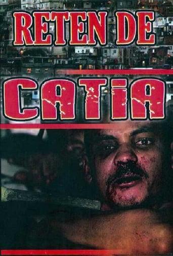 Poster of Retén de Catia