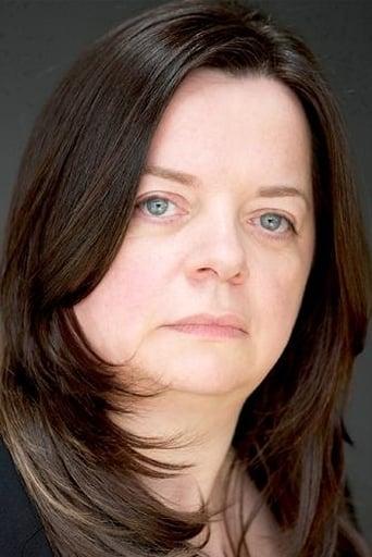 Image of Helen Norton