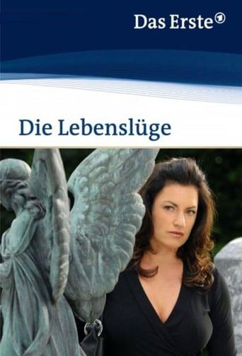 Watch Die Lebenslüge full movie online 1337x