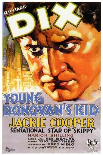 Young Donovan's Kid / Young Donovan's Kid
