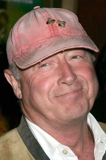 Tony Scott - Executive Producer