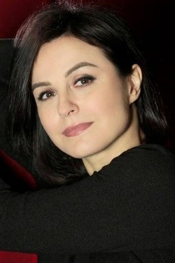 Image of Gabriella Barbuti