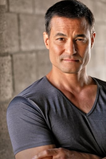 Image of Dan Southworth