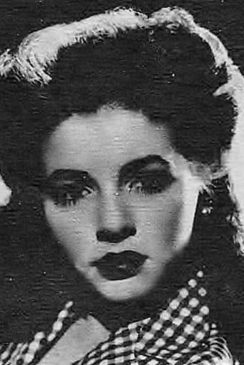 Image of Peggy Wynne