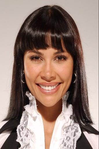 Image of Martha Isabel Bolaños