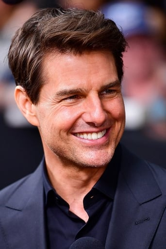 Tom Cruise - Tainies OnLine