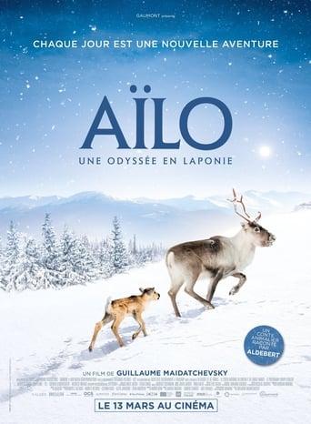 Ailos Journey Torrent (2019) Dublado e Legendado Download