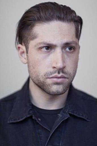 Image of Michael Shuman