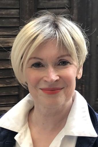 Image of Barbara de Koy