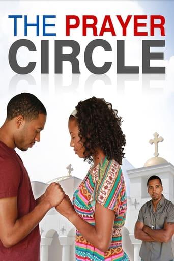 Poster of The Prayer Circle